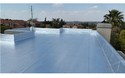 Water Proofing Contractors