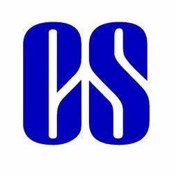 Career Guidance - Company Secretary - CS