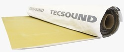 Tecsound 70 Membrane