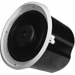 EVID C 12.2 Speakers