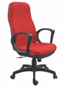 DF-306 Office Chair