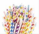 Paper Straws Raw Materials