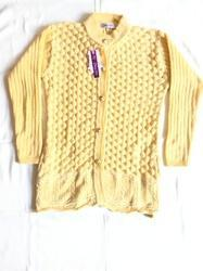 Elegananza Ladies Cardigan