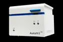 MXGT Aurum5 SDD - Most Advanced Gold Testing Machine