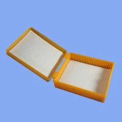 TYI10 Slide Box 25 Place