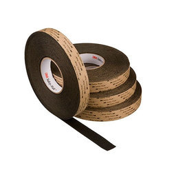 3M Anti Skid General Tape