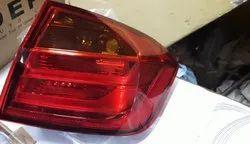 Tail Lamp BMW 320D