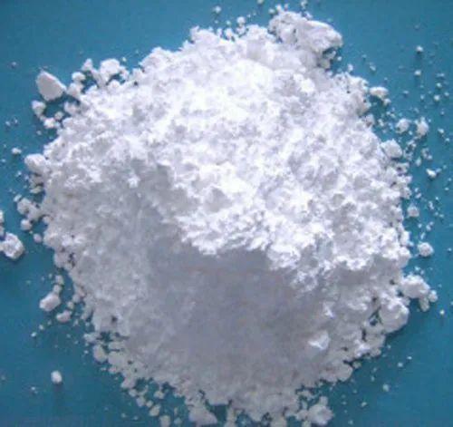 Magnesium Oxide Nanoparticles at Rs 1/bottle | Singhbhum | Jamshedpur| ID:  7956323662