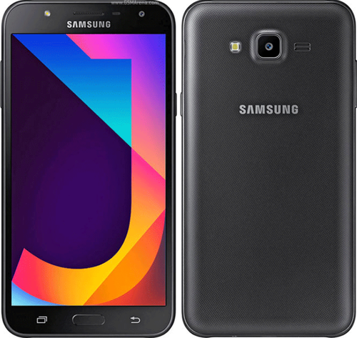 sports shoes d3eed fb5c7 Samsung Galaxy J7 Nxt (16 Gb) (2 Gb Ram) Mobile