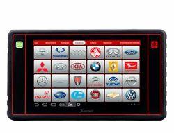 Launch X431 Car Scanner Pad