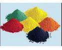 Nylon Acid Dyes