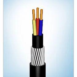 BRUCAB LT Control Cables, 1100 V
