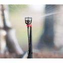 Rondo Micro Sprinkler