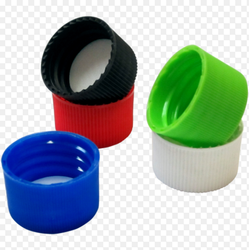 Pet Bottle Cap 1 Lit, 2 Lit, 5 Lit, 500 Ml, 300 Ml, 28 Mm