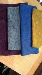Cotton Printed Fancy lower fabrics