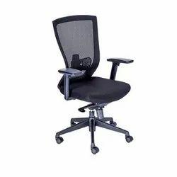 SF-435 Mesh Chair