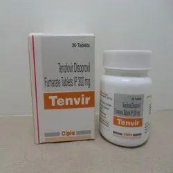 Hiv-aids Medicines