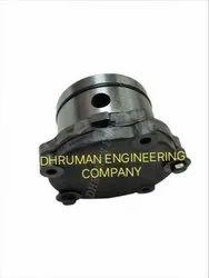 Sabroe Compressor Oil  Pump