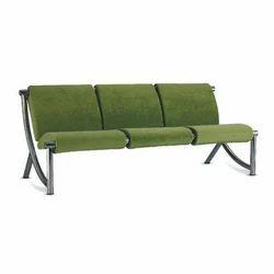 Godrej Midas Sofa
