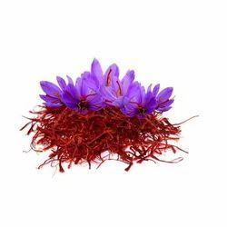 Kashmiri Saffron Crocus