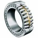 Crusher Bearings For Stone Crusher ZKL