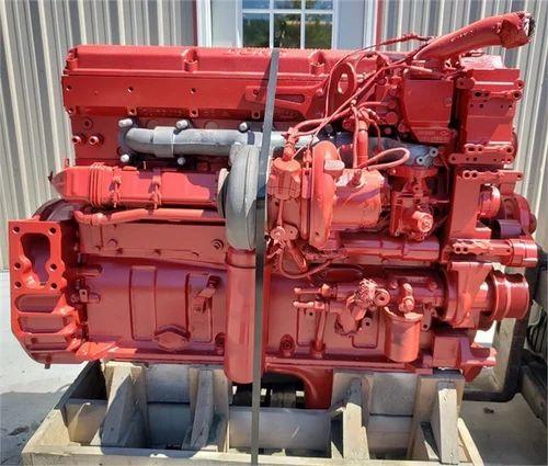 Cummins Diesel Engines >> Cummins Diesel Engines Generators