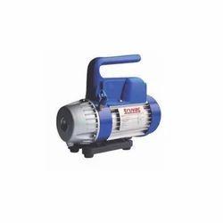Vaccum Pump TVB-1S