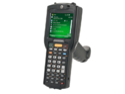 MC3300R Handheld RFID Reader