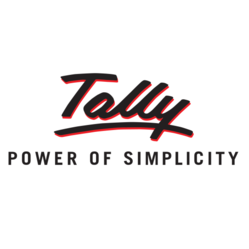 Tally Accounting Software Renewal Single User