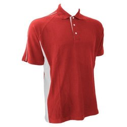 S Friends Sports Polo T-Shirts