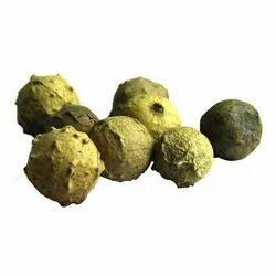 Gallnuts