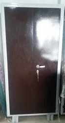 Metal Single Door Almirah