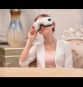 Robotouch Eye Massager