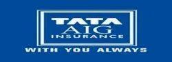 ICICI/RELIANCE/TATA AIG GENERAL INSURANCE, 1year, In Navi Mumbai