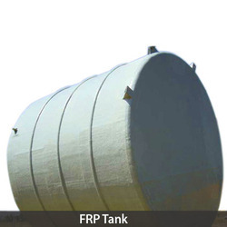 Septic Tanks at Best Price in India