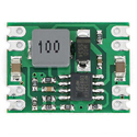 MP1584 DC to DC 3A Step Down Converter