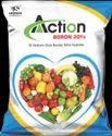 Action Boron 20% Fertilizer