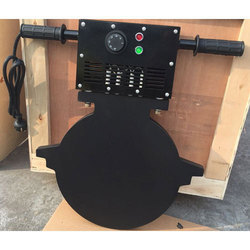 HDPE Heater