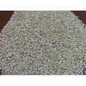 Granule White Natural Sesame Seeds, 6% Max, Packaging Size: 25 Kilo Paper Bag