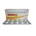 Doxylamine Tablets