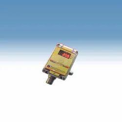 TGT 1000 Oxygen Gas Indicator