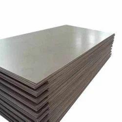 C 75 Steel Sheet