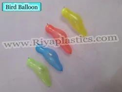 Bird Balloon