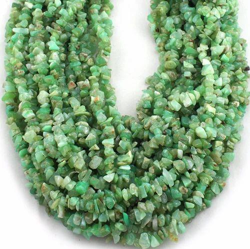 5-10mm malachite Agate Rose Quartz unshaped Chips Jewelry Making beads Necklace