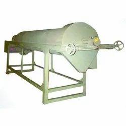 Intended Cylinder
