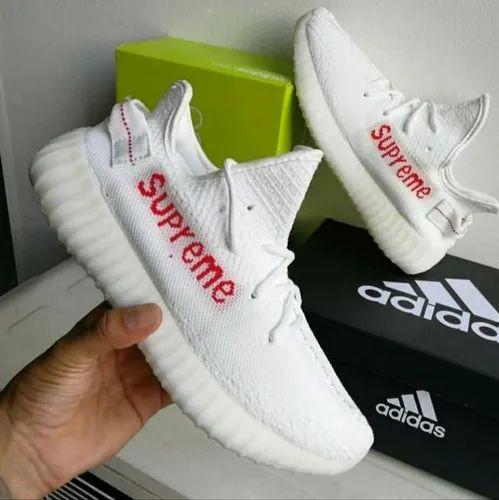 Men Adidas Supreme Shoes c8d4eba33