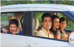 Private Car Insurance Service