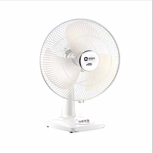 Usha table fan wiring diagram the best wiring diagram 2017 wiring diagram furthermore table fan usha ma air 400 mm greentooth Images