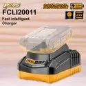 P20S FCLI20011 Fast Intelligent Charger
