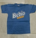 Corporate Promotional Wear